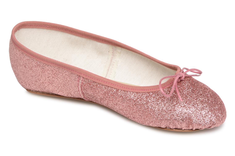 Zapatos promocionales Apologie SALON SHIKA (Violeta) - Zapatos de tacón   Gran descuento