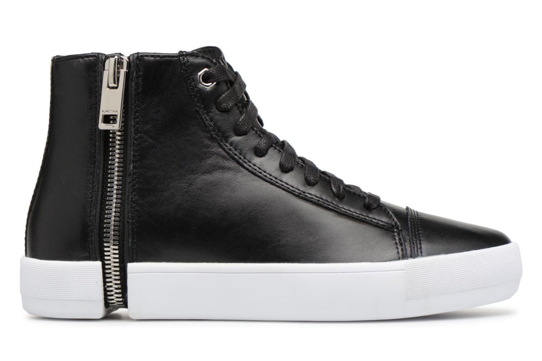 Zapatos promocionales Diesel Zip-Round (Negro) - Deportivas   Zapatos casuales salvajes
