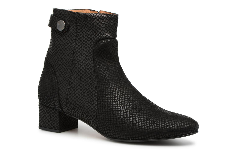 Emma Go TAYLOR (Noir) - Bottines et boots chez Sarenza (340874) GH8HUA1Z -  destrainspourtous.fr e018a7a94d4