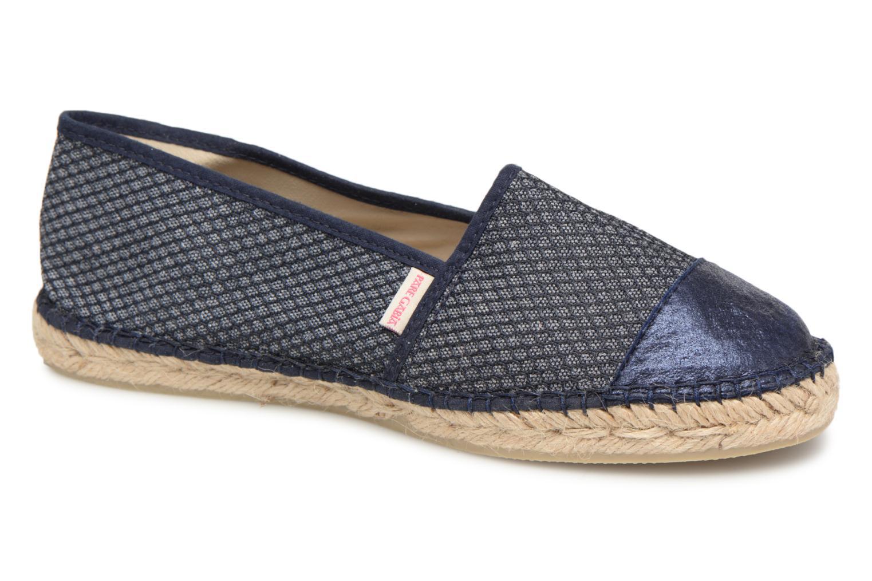 Zapatos promocionales Pare Gabia 549131 (Azul) - Alpargatas   Los zapatos más populares para hombres y mujeres