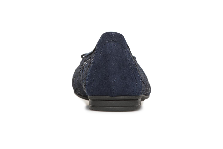 PANAMA Jana Jana shoes shoes Navy 1qtYwf