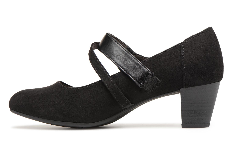 ABURA shoes Jana Jana Black Jana Jana shoes Black Black ABURA ABURA shoes ABURA shoes BSw7yxqE