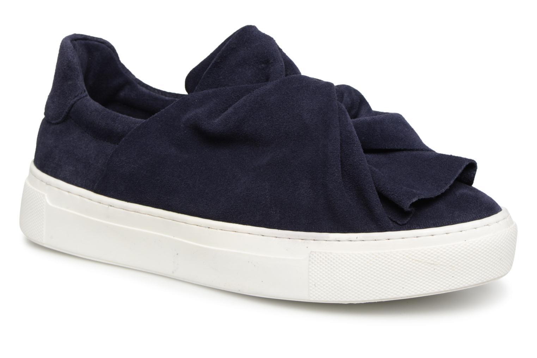 Los últimos zapatos de hombre y mujer Bronx Byardenx 65913 (Azul) - Deportivas en Más cómodo