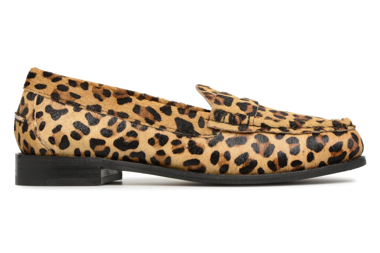 65990 Bronx Bronx Bfrizox Leopard Bronx Leopard Leopard 65990 Bfrizox Bronx 65990 Bfrizox H7f8qIAw