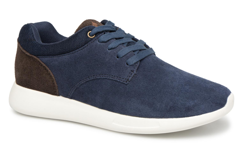 Zapatos promocionales Kaporal Kaiko 1 (Azul) - Deportivas   Los zapatos más populares para hombres y mujeres