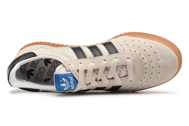 Indoor Noiess Gum4 Super Adidas Marcla Originals O7vqw7g6n