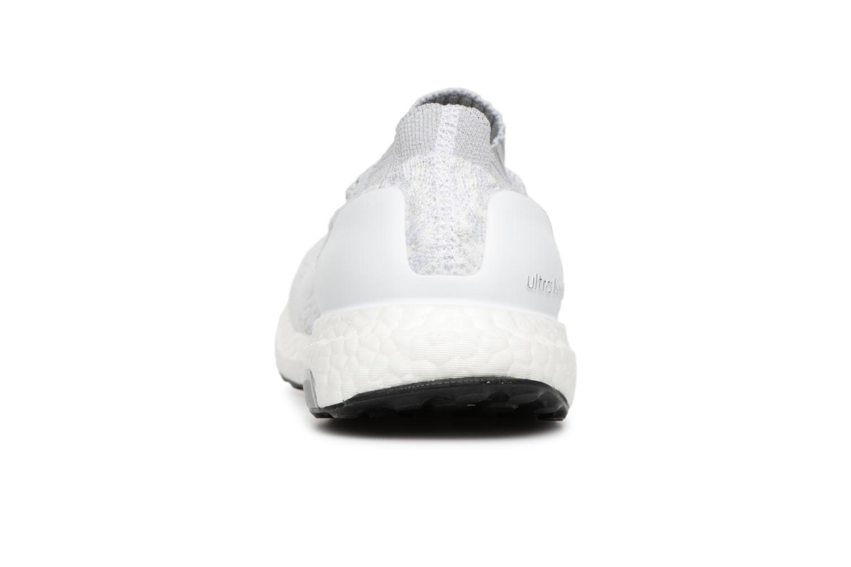 Performance Ftwbla Nuabla Ultraboost Adidas Grideu W Uncaged OPTPqd
