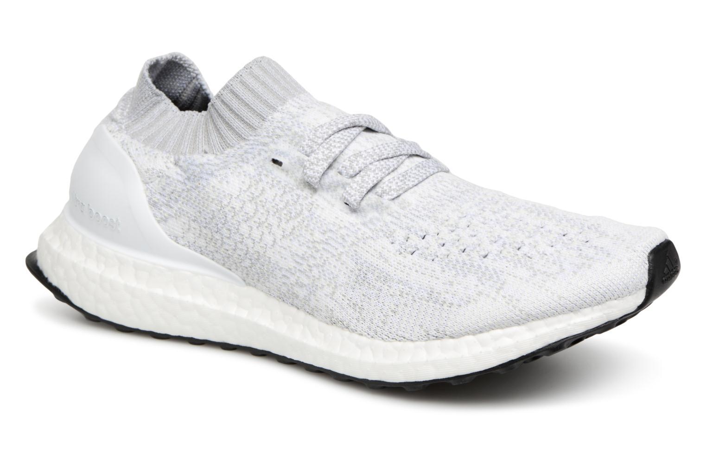 Zapatos de hombres y mujeres de moda casual Adidas Performance Ultraboost Uncaged W (Blanco) - Zapatillas de deporte en Más cómodo