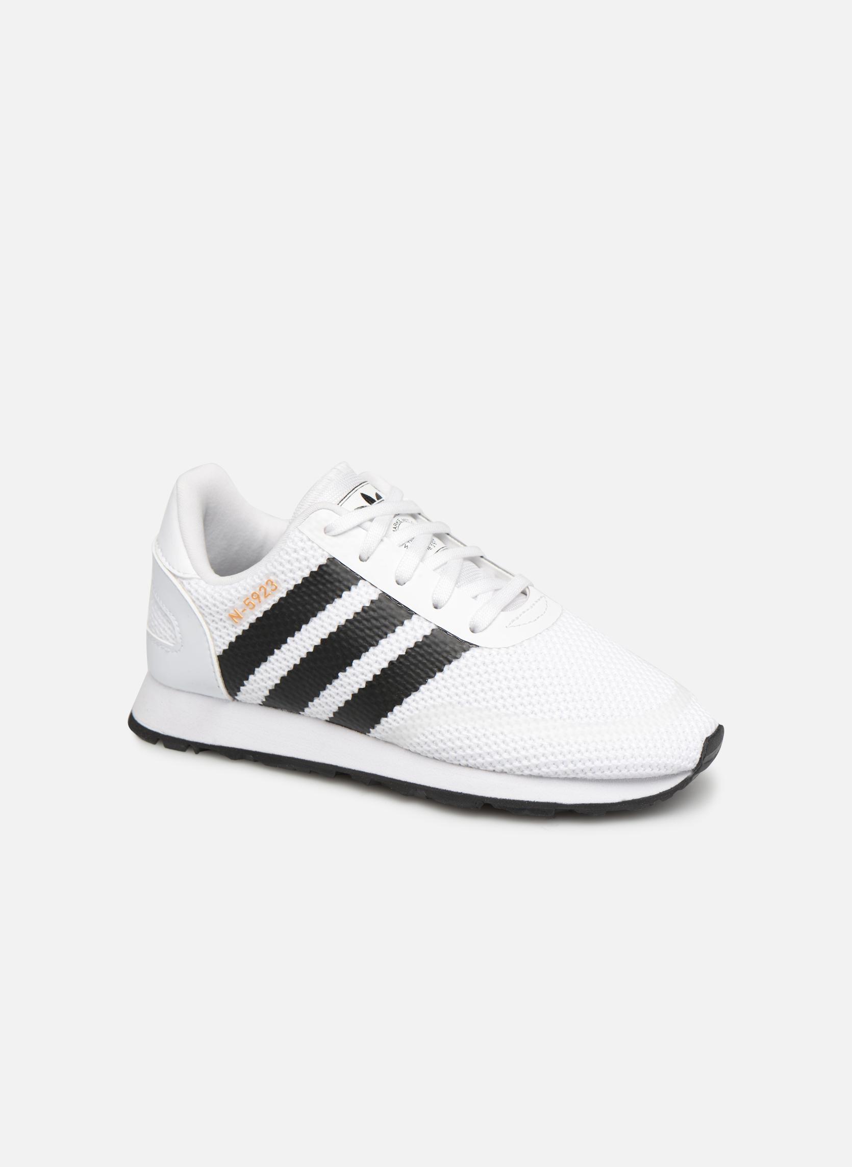 Sneakers Kinderen N-5923 C