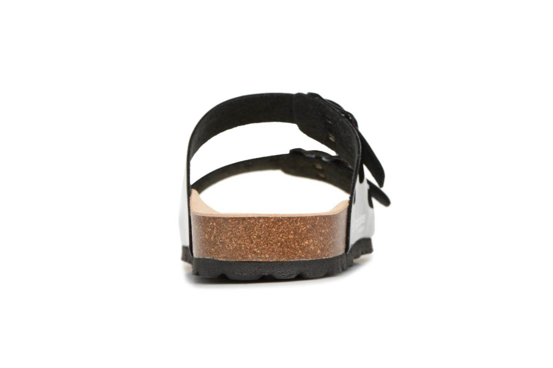 Nuevos zapatos para hombres y mujeres, descuento por tiempo limitado Les Tropéziennes par M Belarbi Palmyre (Negro) - Zuecos en Más cómodo