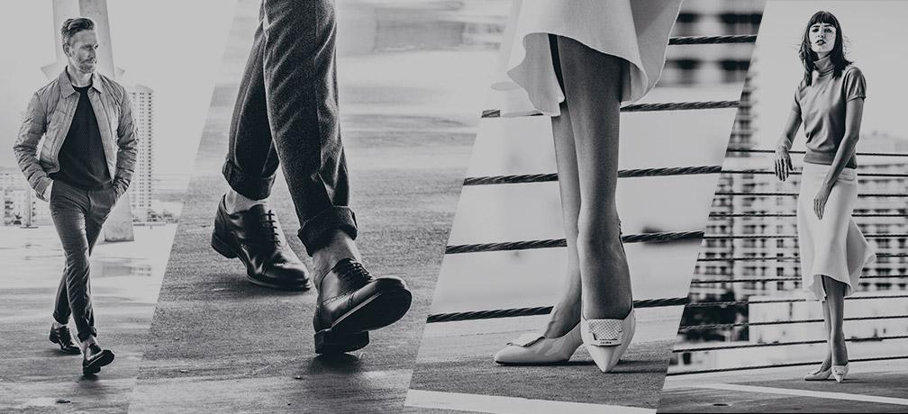 Geox Shoenen