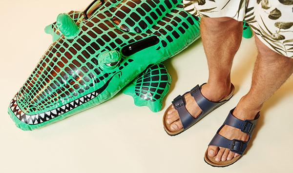 Chaussures Birkenstock Birkenstock Brest Birkenstock Brest Chaussures Birkenstock Brest Chaussures Chaussures vmNnw80O