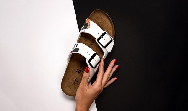 birkenstock boutique de chaussures de la marque birkenstock. Black Bedroom Furniture Sets. Home Design Ideas
