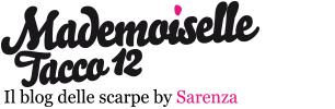 Il blog delle scarpe by Sarenza