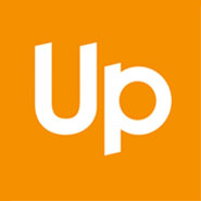 UP Group
