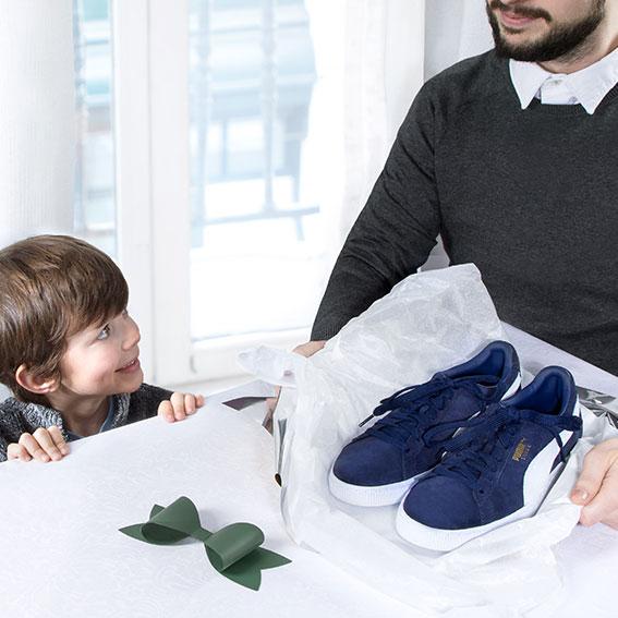Geschenkideen - Vatertag