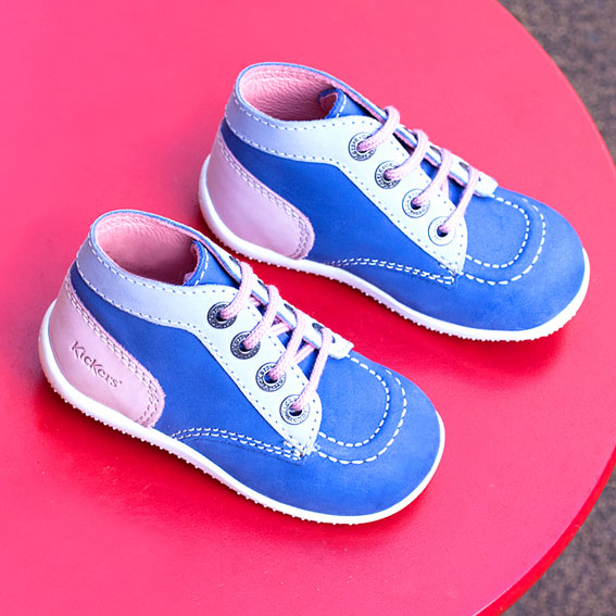 chaussures enfant sarenza n 1 de la chaussure enfant sur internet. Black Bedroom Furniture Sets. Home Design Ideas