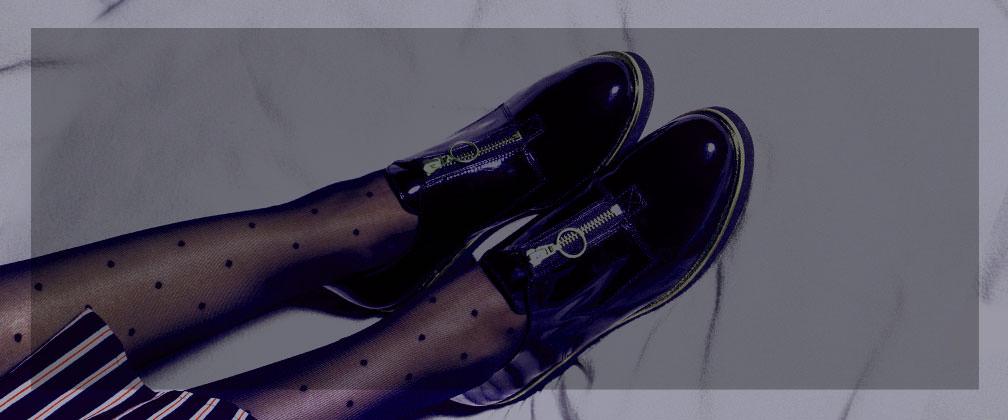 Mid Season Sale korting schoenen