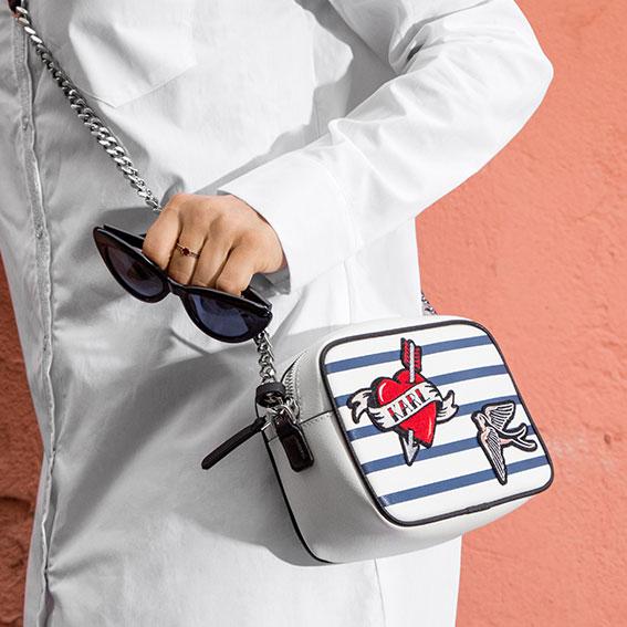 MUST HAVES - Små väskor