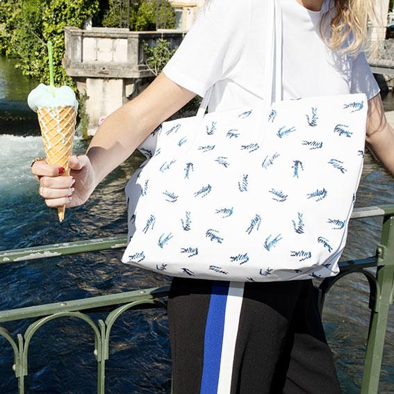 SALES - Oversize bags