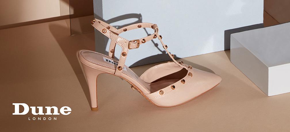 Made by SARENZA Carioca Crew Escarpins 8 High heels chez LlVdor6I