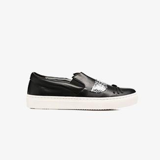 Designer Sneaker Sale