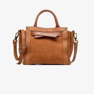 Sale Handtaschen