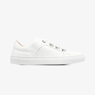 ZOMERSALE - DESIGN SNEAKERS