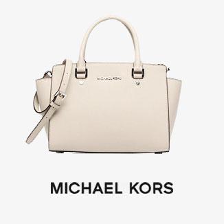 Borse Michael Kors Donna