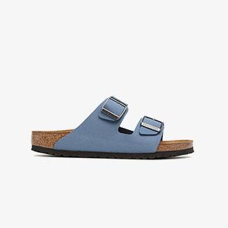 Rebajas Zapatos