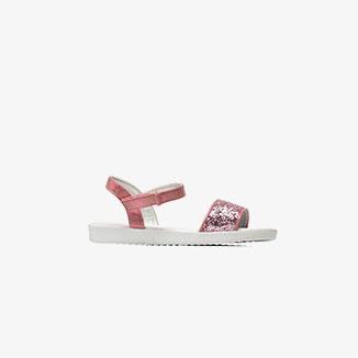Soldes - I Love Shoes