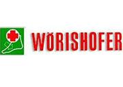 Worishofer