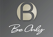 Be Only