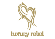 Luxury Rebel