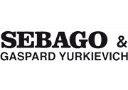 Sebago & Gaspard Yurkievich