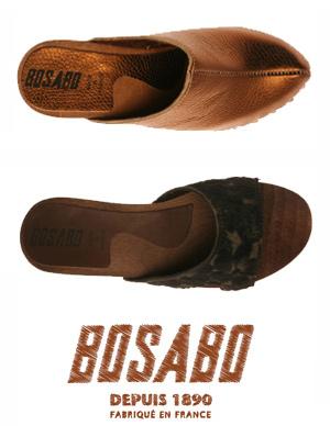 Bosabo