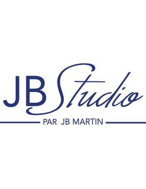 Jb Martin Studio