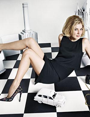 l k bennett vente de chaussures l k bennett avec sarenza. Black Bedroom Furniture Sets. Home Design Ideas