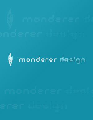 Monderer Design