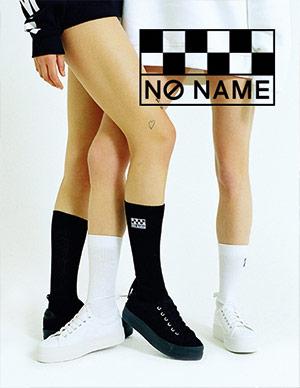 no name online shop schoenen van no name. Black Bedroom Furniture Sets. Home Design Ideas
