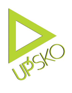 Up'sko